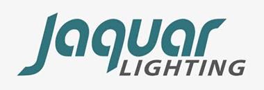 logos_updated_1 (13)
