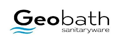 logos_updated_1 (6)